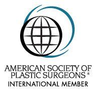 logo-american-society-of-plastic-surgeons